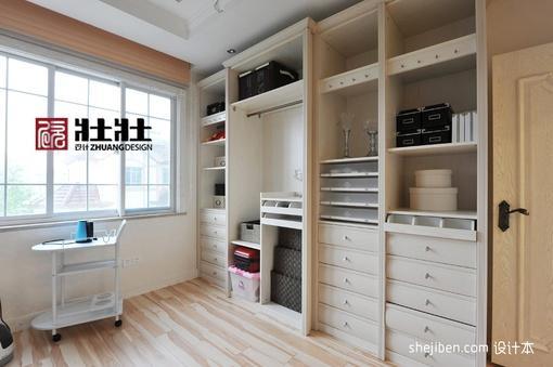 柜子图片大全,客厅装饰柜子图片大全,柜子效果图片,餐厅柜子