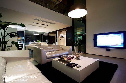 简装吊顶效果图 剪纸图案大全 简装客厅装修效果图
