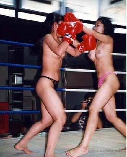 两只老虎打比赛拳拳相报何时了 - 六五年 - 根据地
